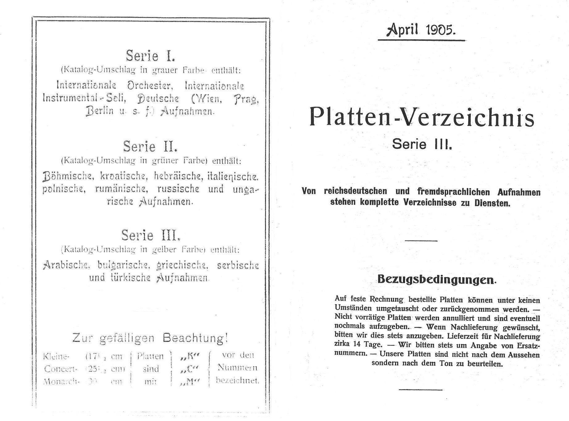 Groß Rechnungsvorlage Für Nummern Galerie - Beispiel Wiederaufnahme ...